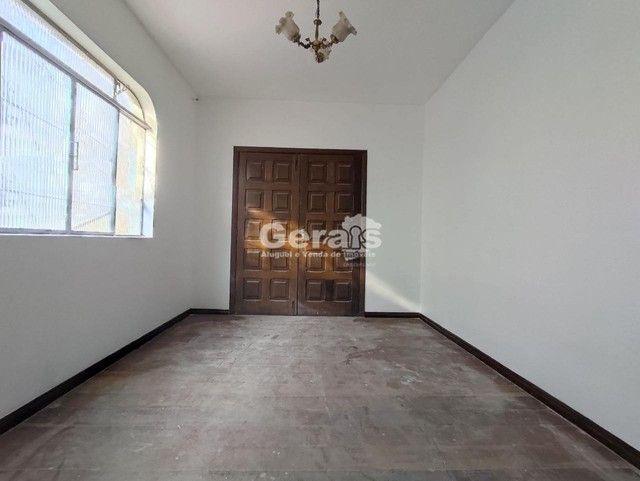 Kitnet para aluguel, 3 quartos, 1 vaga, Niterói - Divinópolis/MG - Foto 2