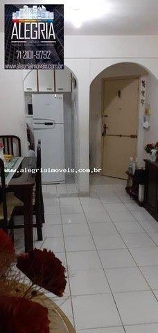 Apartamento para venda tem 68 metros  com 2 quartos em Vila Laura - numero e zap - Foto 11