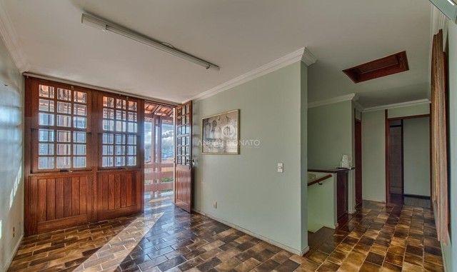 Casa Residencial à venda, 4 quartos, 1 suíte, 4 vagas, Cidade Nova - Belo Horizonte/MG - Foto 8