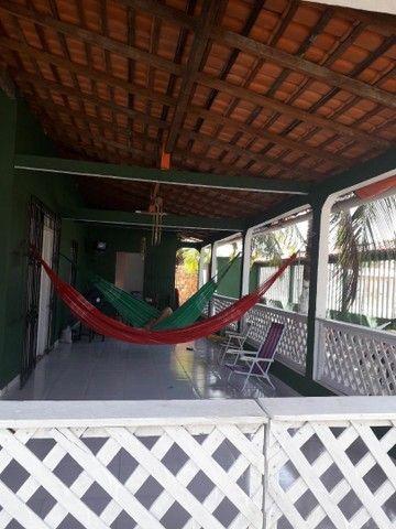 Aluga-se casa em Soure (marajó)  - Foto 5