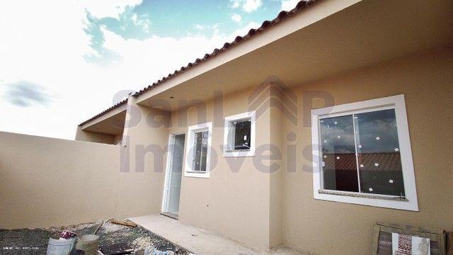 Casa para Venda em Ponta Grossa, Colônia Dona Luíza, 2 dormitórios, 1 banheiro, 2 vagas - Foto 14