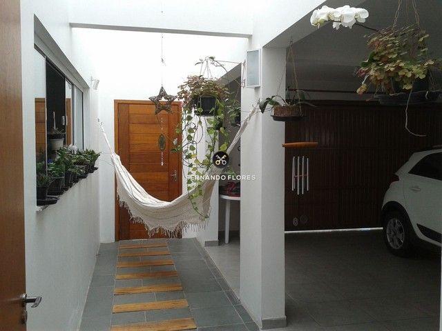 Santa Maria - Casa Padrão - São José - Foto 10
