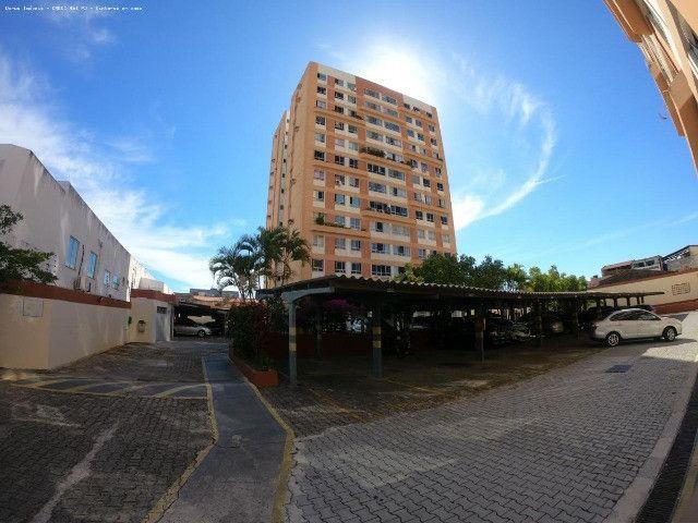 Apto com Ampla Área de 110m² * 3/4 - Condomínio Praia do México