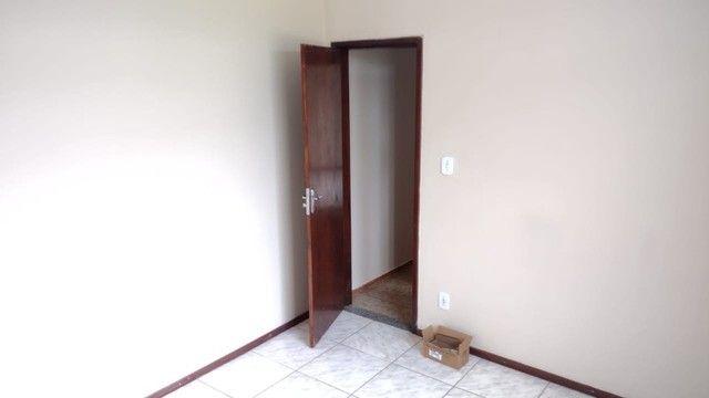 Apartamento 3 quartos - Riacho/Contagem - Foto 4