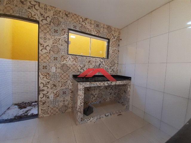 (SPAF1142) Casa de 1 quarto em São Pedro da Aldeia, Rua do Fogo ? Com estrutura - Foto 9