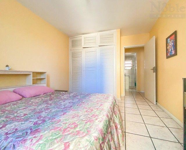 Apartamento de 03 dormitórios próximo ao Mar - Foto 16