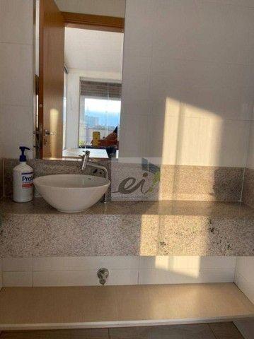 Belo Horizonte - Apartamento Padrão - Santa Rosa - Foto 5