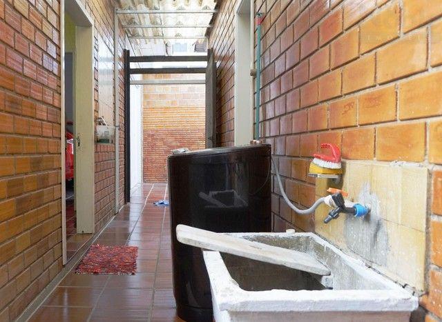 Casa na Av São Pedro com 3 dormitórios - Foto 14