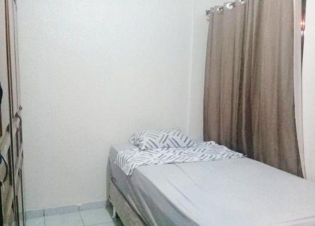 Ícui Guajará II - vende excelente apartamento 2/4 - Foto 3