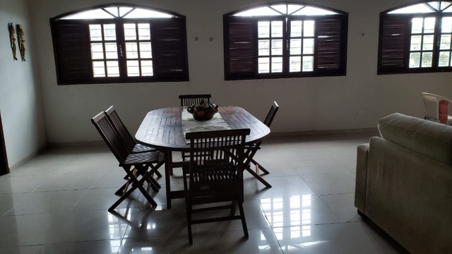 Excelente casa em Serrambi - Ampla e Pertinho do mar!  - Foto 8