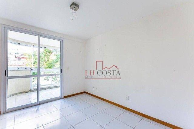 Niterói - Apartamento Padrão - Charitas - Foto 8