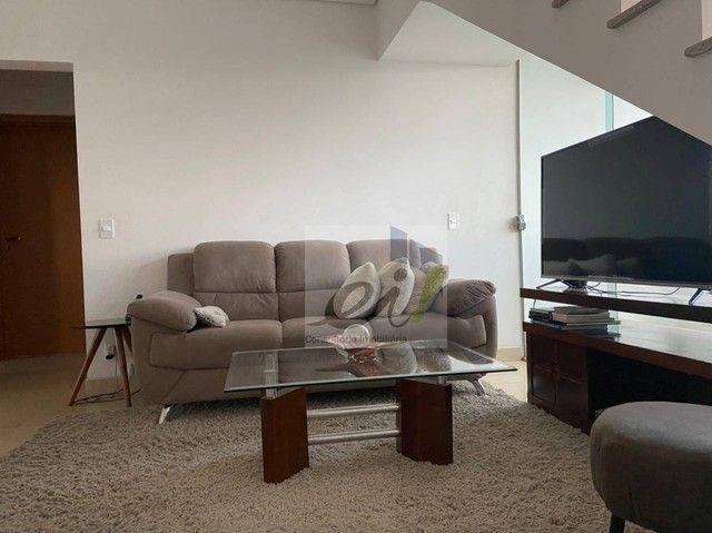 Belo Horizonte - Apartamento Padrão - Santa Rosa - Foto 2