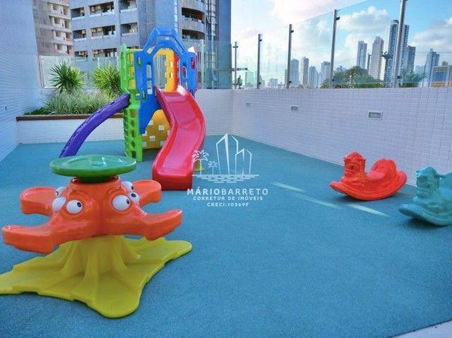 Apartamento Padrão à venda em João Pessoa/PB - Foto 8