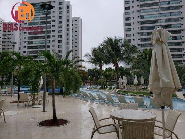 Apartamento Alto Padrão à venda em Salvador/BA - Foto 14