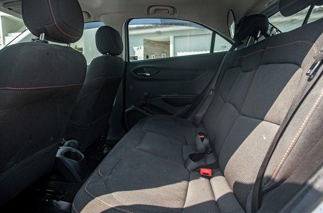 Chevrolet Onix 1.4 LT SPE/4 - Foto 14