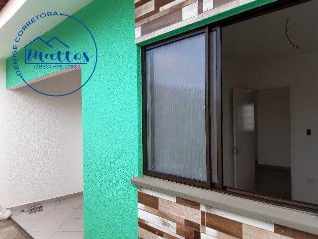 09-Cód. 057- Casas térreas em Pau Amarelo!! - Foto 13
