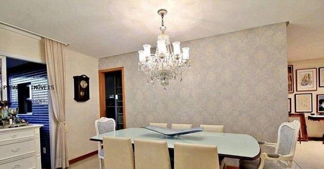 Apartamento 3 Quartos para Venda em Salvador, Patamares, 3 dormitórios, 3 suítes, 5 banhei - Foto 13