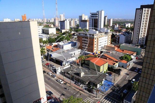 Fortaleza - Apartamento Padrão - Dionisio Torres - Foto 3