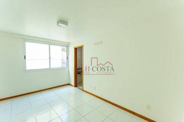Niterói - Apartamento Padrão - Charitas - Foto 14