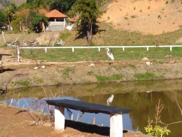 Charmosas Chácaras em  Piranguçu-MG - Foto 4