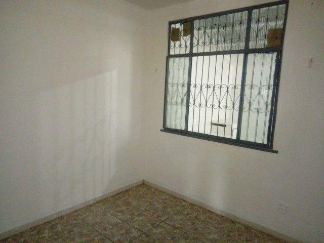 Alugo Apartamento com 2 quartos perto da Ipica em Adrianópolis. - Foto 8