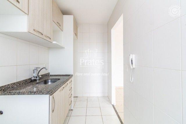 CURITIBA - Apartamento Padrão - Fanny - Foto 15