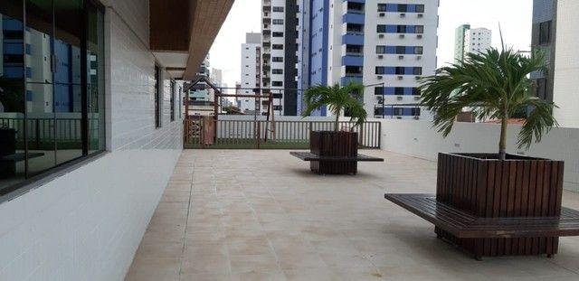 Flat / apartamento a venda - Manaira - Foto 6