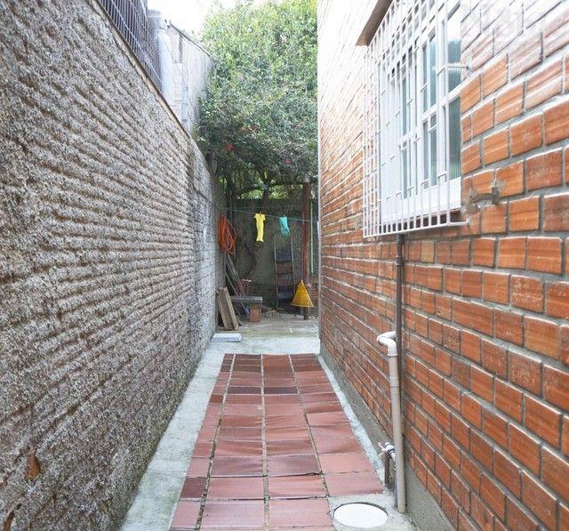 Casa na Av São Pedro com 3 dormitórios - Foto 20