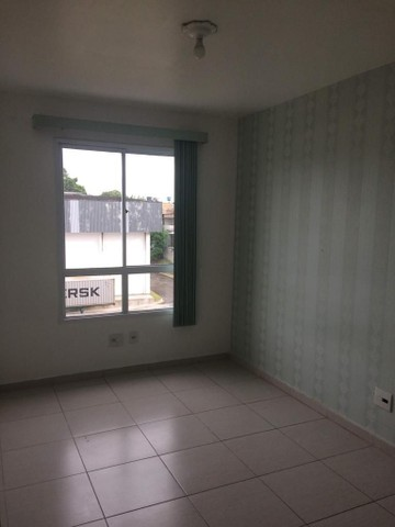 Vende- se apartamento no Smille Cidade Nova