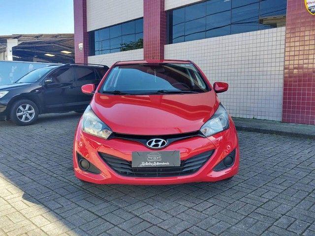 Hyundai HB20 comfort - Foto 2