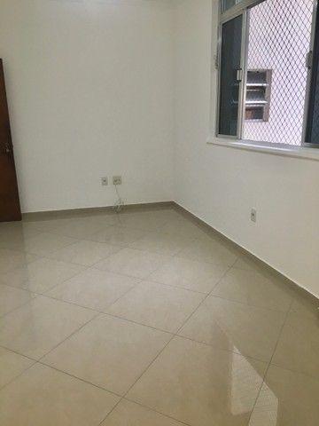 Apartamento com 1 dormitório, ao lado do Tênis clube  - Foto 3