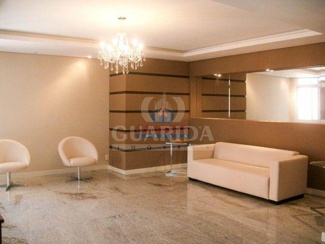 Apartamento para comprar no bairro Santana - Porto Alegre com 3 quartos - Foto 6