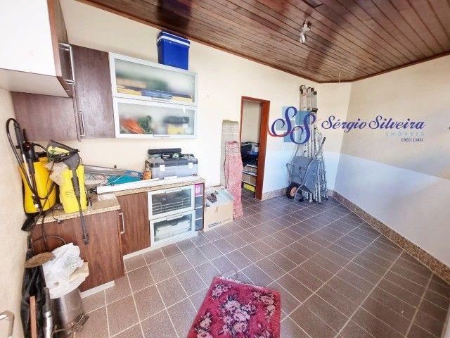 Casa no Porto das Dunas com piscina, 5 quartos, super conservada, excelente localização!  - Foto 16