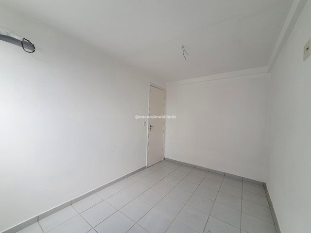 Apartamento para aluguel, 2 quartos, 1 vaga, Campo Grande - Recife/PE - Foto 8