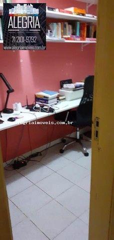 Apartamento para venda tem 68 metros  com 2 quartos em Vila Laura - numero e zap - Foto 10