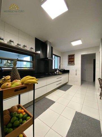 Le Parc com 4 dormitórios à venda, 243 m² por R$ 2.420.000 - Paralela - Salvador/BA - Foto 20