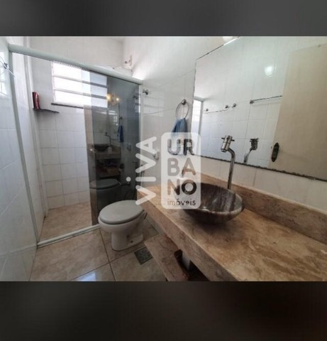 Viva Urbano Imóveis - Casa no Morada da Colina/VR - CA00613 - Foto 12