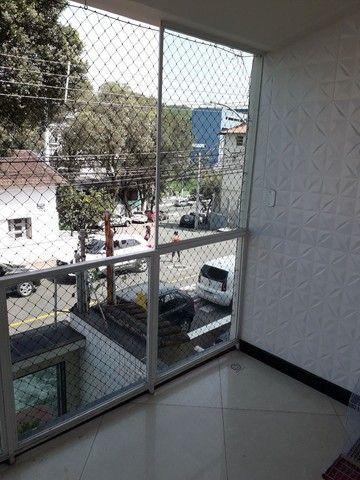 Venda de Casa em Centro de Maruipe - Foto 18