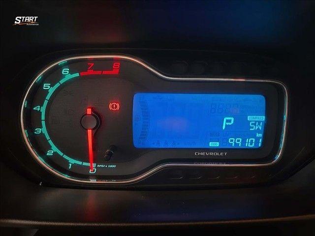 Chevrolet Spin 1.8 Ltz 8v - Foto 7