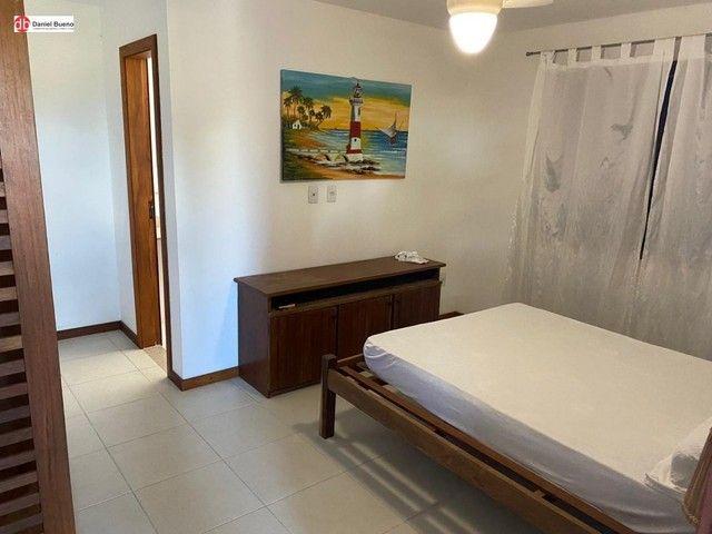 Apartamento Duplex para Venda em Praia do Forte Mata de São João-BA - 14079 - Foto 14