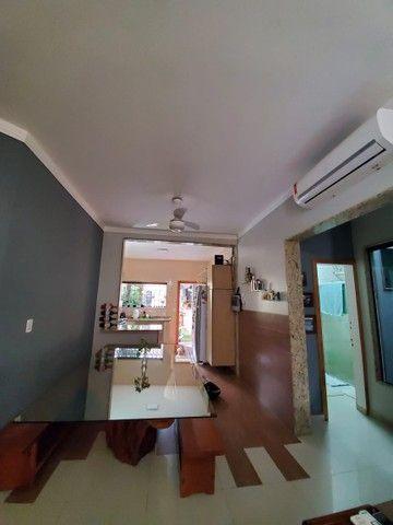 Ponto comercial e excelente Casa 3 quartos 250 m² - Foto 18
