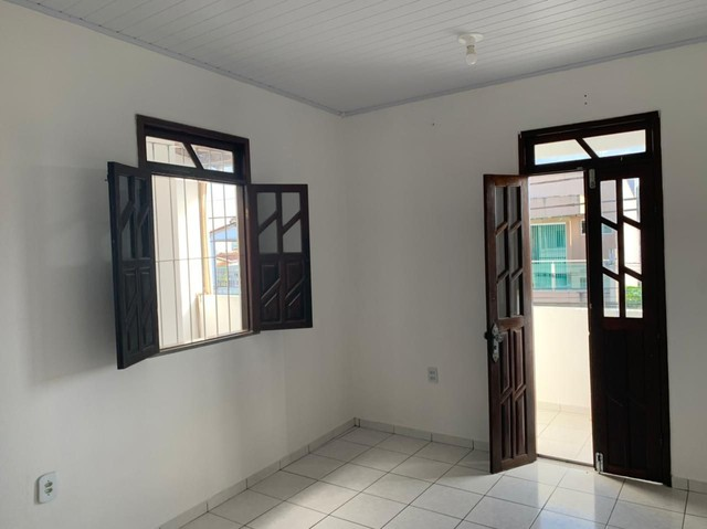 Aluga- se casa na Maria Preta - Foto 5