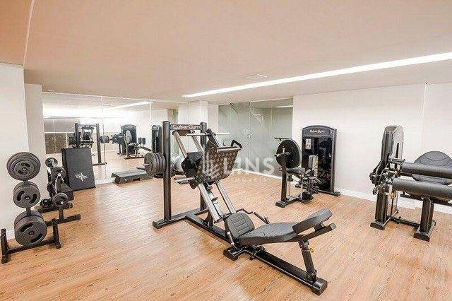 Apartamento com vista privilegiada para o mar, sendo 3 suítes e 156 m², à venda por R$ 1.5 - Foto 18