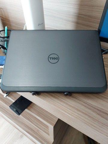 Notebook Dell Latitude 3440 I3, 16GB, SSD - Foto 2