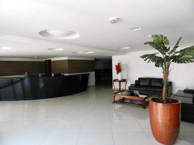 Flat / apartamento a venda - Manaira - Foto 2