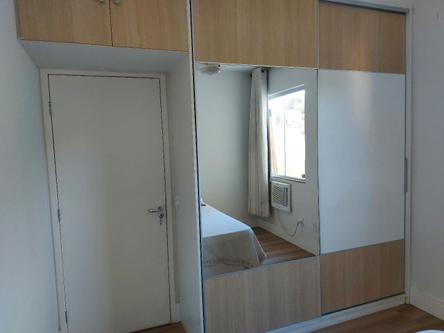 Apartamento 4 quartos no centro - Foto 13