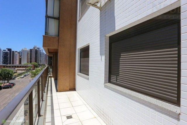 Apartamento 03 dormitórios no centro - Foto 10