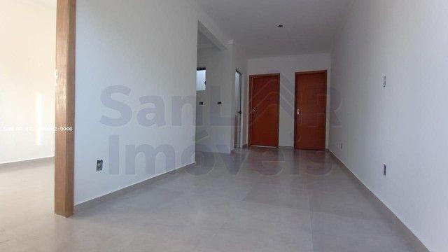 Casa para Venda em Ponta Grossa, Contorno, 2 dormitórios, 1 banheiro, 1 vaga - Foto 9