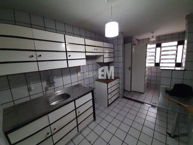 Apartamento para aluguel no Condomínio Lara - Teresina/PI - Foto 14
