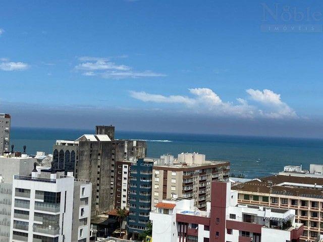 Cobertura 3 suítes no Centro de Torres a 4 quadras do mar. - Foto 7